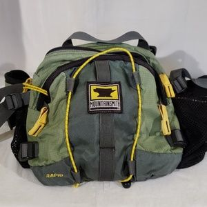 MOUNTAINSMITH Rapid Tactical Pack